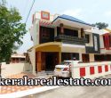 52 Lakhs 4 Cents 1700 Sqft House Sale at Thachottukavu Peyad