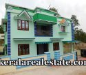 55 Lakhs 4 Cents 1800 Sqft House Sale at Thachottukavu Peyad
