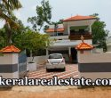 55 Lakhs 6 Cents 1750 Sqft House Sale at Vayyettu Venjaramoodu