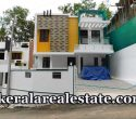 62 Lakhs 5 Cents 2200 Sqft New House Sale Near Carmel School Peyad