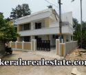 64 Lakhs 4 Cents 1700 Sqft House Sale at Thittamangalam Vattiyoorkavu