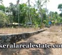 8 Cents Residential Plot Sale at Kariyam Sreekariyam