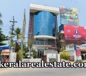 Commercial Building Office Space For Rent Opposite Infosys Campus Technopark