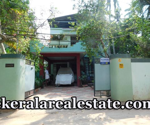House For Rent at Manacaud Easrt Fort