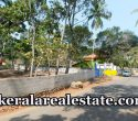 House Plots for Sale at KS Road Kovalam Trivandrum