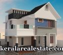 Ongoing Villa Projects Near Karakulam Peroorkada Trivandrum