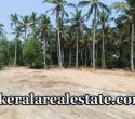 Prime Residential Land Near to Kim's Hospital and Upcoming Lulu mall For Sale