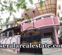 house for rent near attukal manacaud