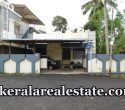 11 Cents 1400 Sqft House Sale at Kunjalumoodu Thamalam Poojappura
