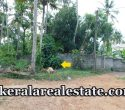 13 Cents Residential Plot For Sale at Aishwarya gardens Peroorkada Trivandrum