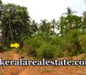 17 Cents Residential Plot For Sale at Muttaikkadu Kovalam Trivandrum