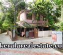2 BHk House First Floor For Rent at Kaimanam Karamana Trivandrum
