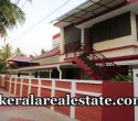 2 BHk Semi Furnished First Floor House For Rent at Koyikkal Lane Kumarapuram