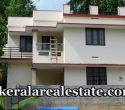 35 Lakhs 3.25 Cents 1150 Sqft 3 BHK House Sale at Paloorkonam Nemom