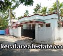 4.5 Cents 1800 Sqft House for Sale at Nemom Trivandrum