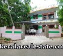 4.75 Cents 1400 Sqft New House Sale at Nellimoodu Kottukal Vizhinjam