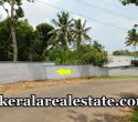 6.5 Cents Residential Plot For Sale at Vattappara Trivandrum