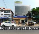 Five Floor Commercial Building For Immediate Sale at Kallampally Sreekaryam
