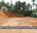 House Plots For Sale Price Below 3 Lakhs Per Cent at Mayamcode Pravachambalam