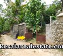 12 cents Residential Plot For Sale at Inchivila Kaliakkavilai Kerala