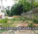 19 Cents House Plot for sale at Pavathiyanvila Parassala Trivandrum
