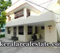 2 Bhk 1550 Sqft House For Rent at Kaithamukku Pettah Trivandrum