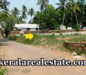 20 Cents Residential Plot Sale Near Kunnathukal Junction Karakonam
