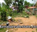 4 Cent Residential Plot For Sale at Hospital Junction Parassala Trivandrum