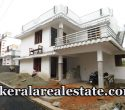 55 Lakhs 3 BHk 1800 Sqft New House Sale at Machel Malayinkeezhu