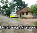 9 Cents Residential Land For Sale at Edakkulam Mannamoola Road Sasthamangalam