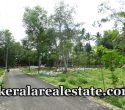 House Plots For Sale Near Mangalapuram Junction at Mangalapuram Pothencode Road