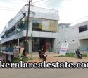 Mini-Shopping-Complex-Building-For-Sale-at-Kulathupuzha-Kollam-Kerala