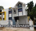 New House Sale at Das Nagar Kunnapuzha Thirumala