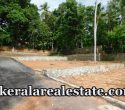 Residential House Plots For Sale Near Nadana gramam Vattiyoorkavu