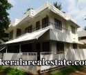 house for rent at pattom trivandrum