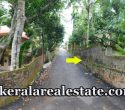 20 Cents Residential Land Plot For Sale at Vazhayila Trivandrum