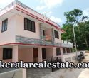 42 Lakhs 3 Cents 1550 Sqft New House Sale Near Skyline Villas Kattuvila Peyad