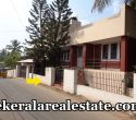 5600 sqft Independent House For Rent in Pothujanam Lane Kumarapuram