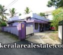 6 Cents Residential Land For Sale at Vallakkadavu Enchakkal Trivandrum