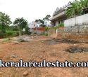 7 Cents Residential Plot For Sale at Kazhunadu Vattappara Trivandrum