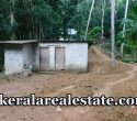 7.25 Cents Residential Land For Sale at Kachani Vattiyoorkavu Trivandrum