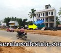 Commercial and Room Space for Rent Or Lease at Pallichal Junction Nemom Trivandrum
