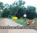 House Plots For Sale at Poochadivila Kattakode Kattakada Trivandrum