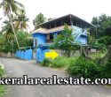 Land Plot For Sale Near Infosys Back Gate Thampuranmukku Junction Trivandrum