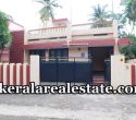 1500 sqft 2 Bedrooms House For Rent at Sreevaraham Trivandrum