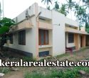 30 Cents Land 1800 Sqft House Sale at Kakkamoola Vellayani Trivandrum