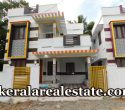 38 Lakhs 3 Cents 1350 Sqft new House Sale at Kakkamoola Vellayani