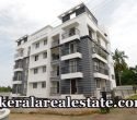 3BHK New Flats For Sale at Kudappanakunnu Mukkolakkal Trivandrum