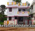 45 Lakhs 3.5 Cents 1475 Sqft New House Sale at Vilavoorkal Malayinkeezhu