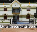 52 Lakhs 3.5 cents 1700 sqft New House For Sale at Pidaram Near Thirumala